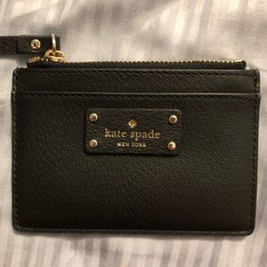 Kate Spade -Grove Street - Card Holder